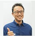 キャドマイスター斉藤