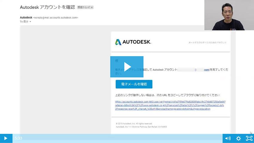 参考動画2