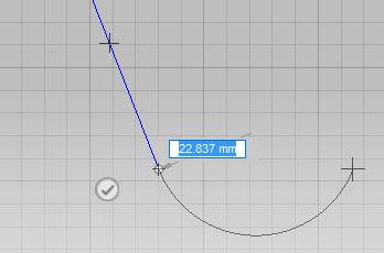 線分-使い方2