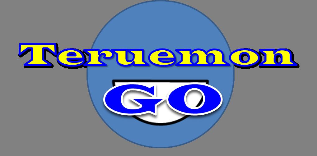 Teruemon Go