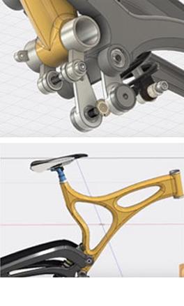 Fusion360で3DCAD利用技術者試験を同時取得するセミナーの様子