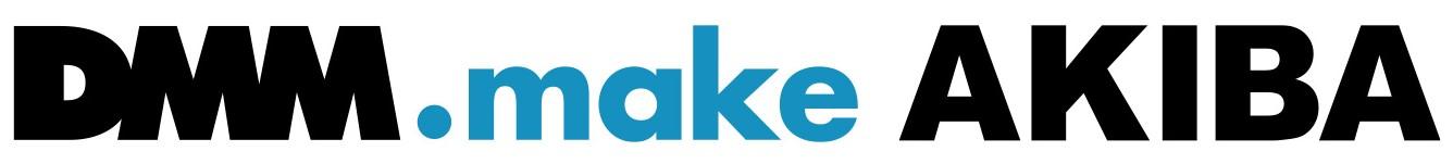 logo_make_akiba_