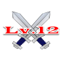 Lv12-