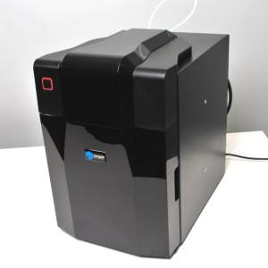 up-mini_01-300x300