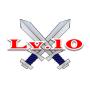 Lv10-