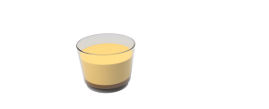 puding_ver_2016-sep-26_01-50-31am-000_customizedview32090289511