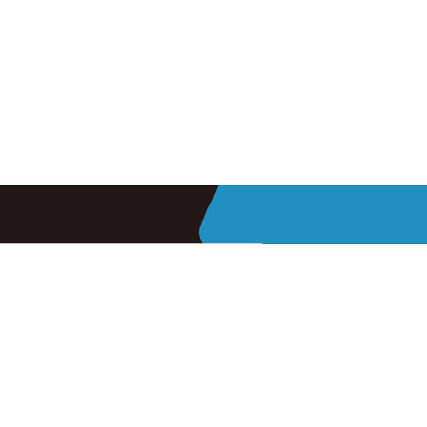 1日のみのCNC特別セミナー@DMM.mak AKIBAを開催します。