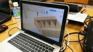 これであなたも木材や金属で自在にものづくり。Fusion 360のCAM機能は素晴らしい!