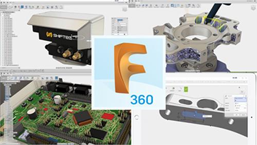 fusion_360_press_release_500