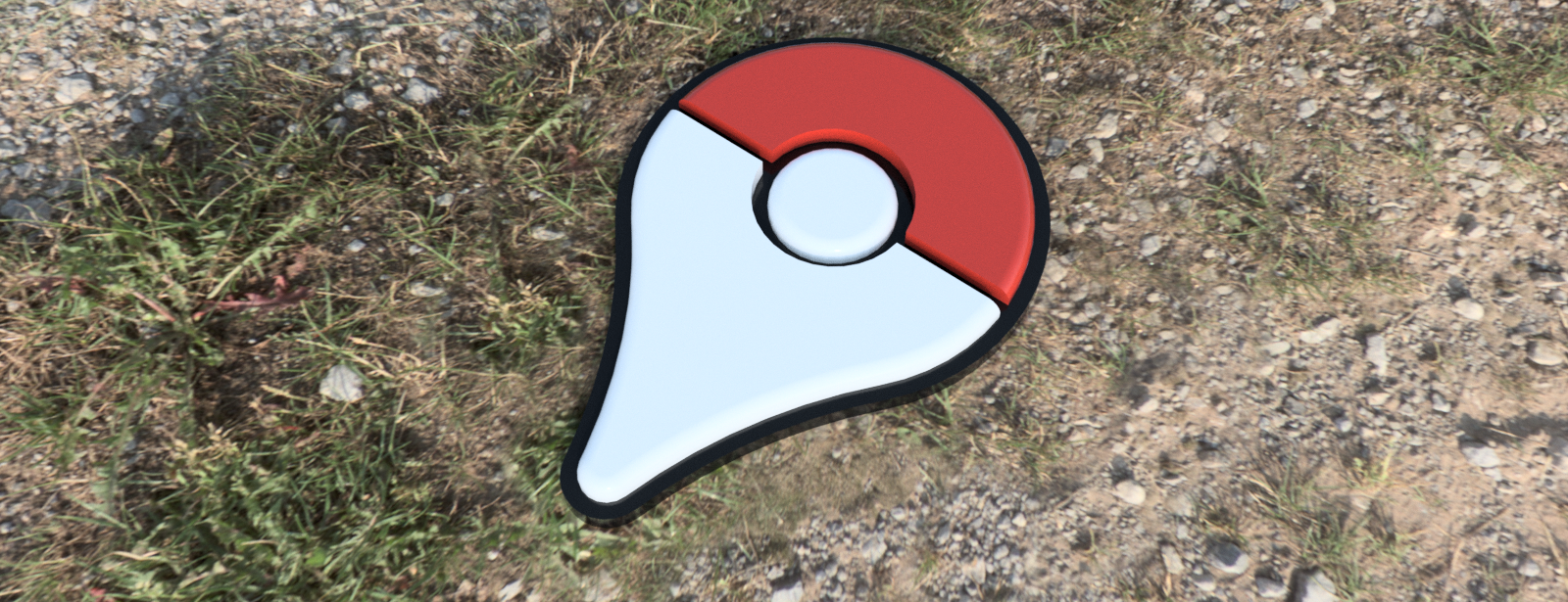 pokemon_v1