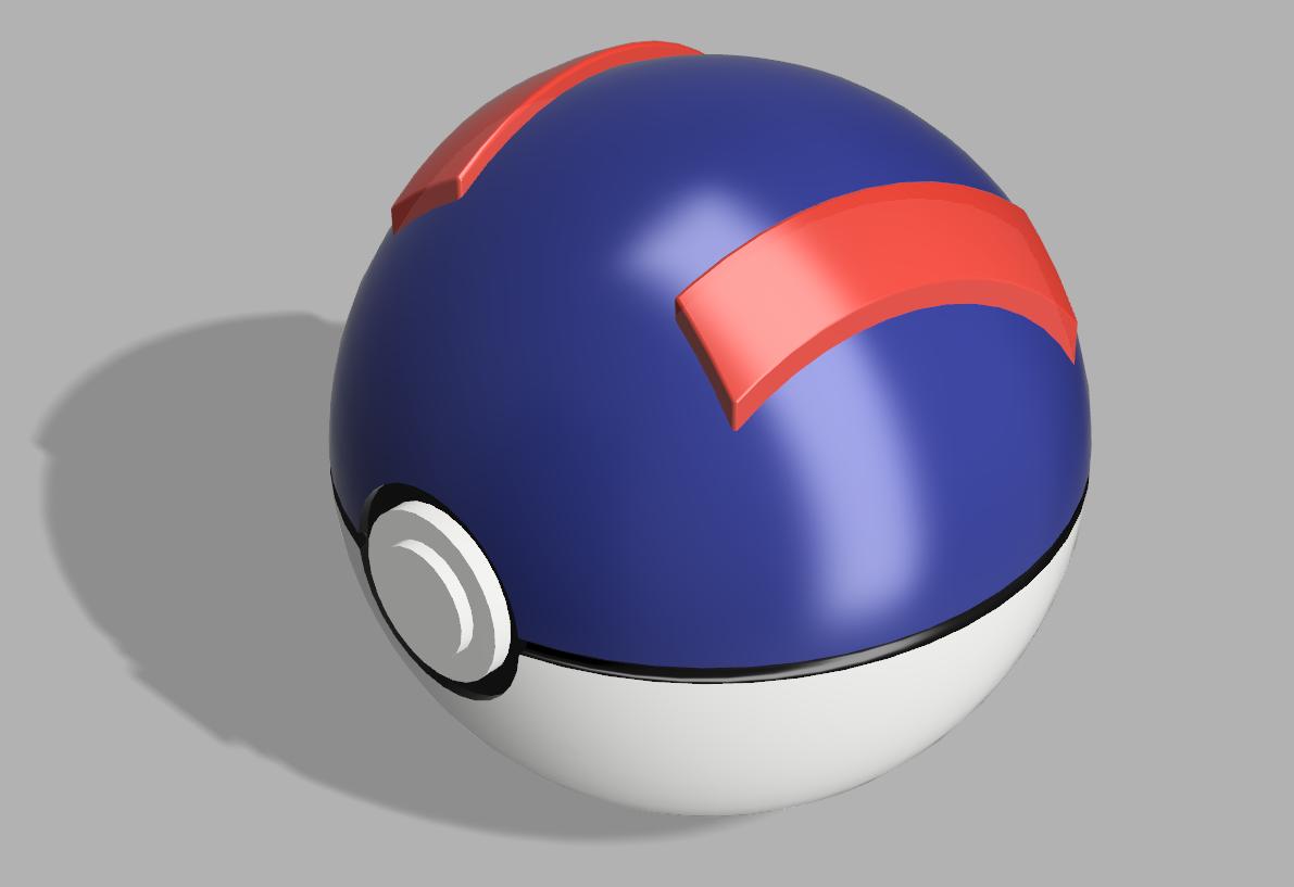 pokemon_v2