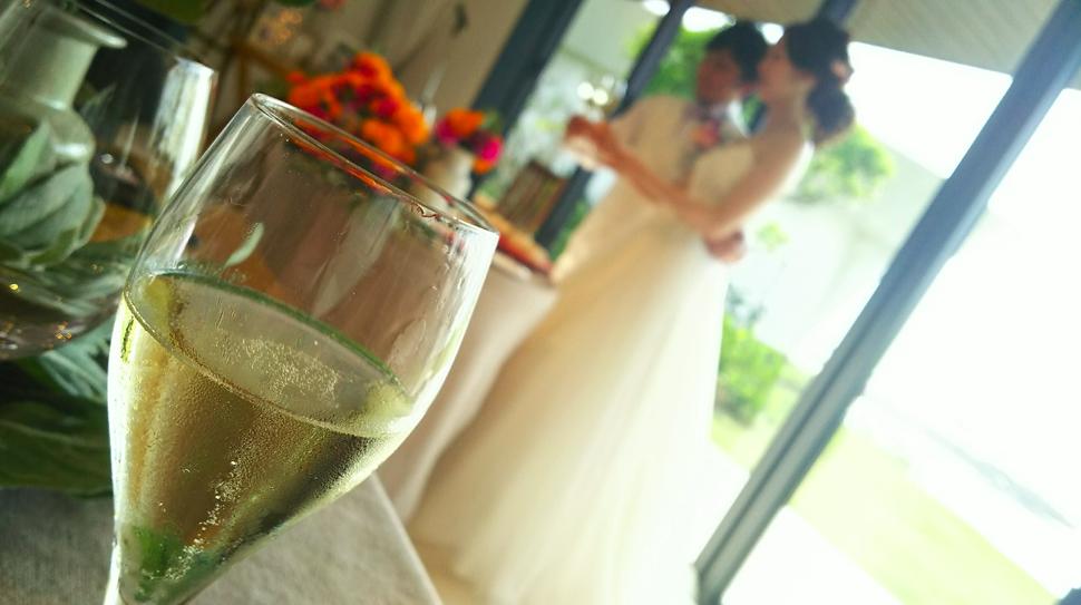 [モデリングデータあり] 妹が結婚をしまして、それも沖縄県に嫁ぎまして、沖縄に行ってきました!