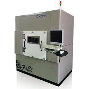 RaFaEl-HV 300