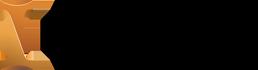 Inventor:オートデスク社