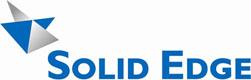 Solid Edge:シーメンスPLMソフトウェア社