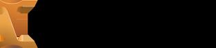 Inventor LT:オートデスク社