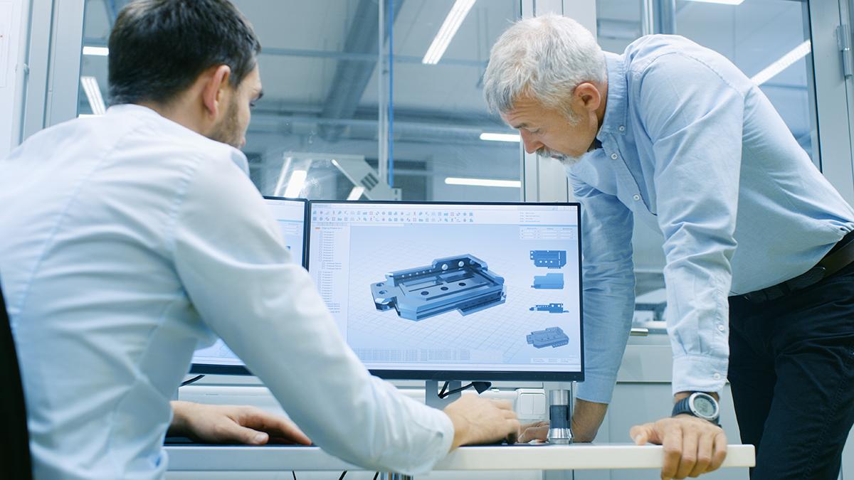 CADの徹底比較!おすすめCADを比較して紹介