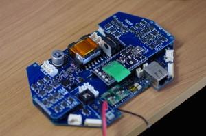 ^41BC70FB6B75E9F3E34ECBA8DEFBE7CECBA82BC209F64667EA^pimgpsh_fullsize_distr_compressed