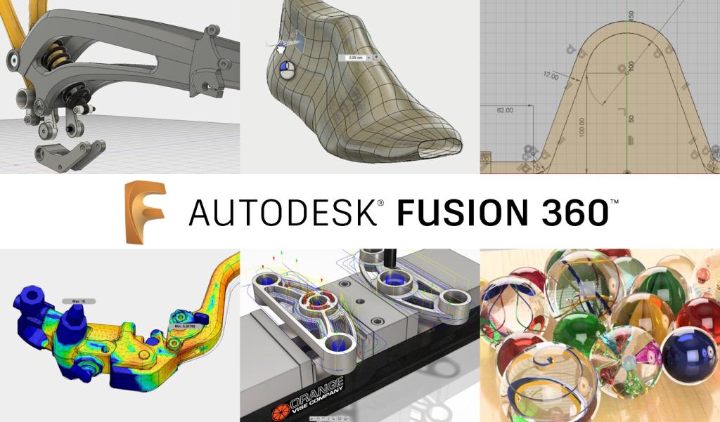 Autodesk-Fusion-360_eye11
