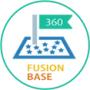 Fusion360 BASE