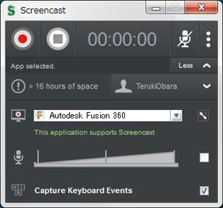 screencast-2