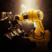 オートメーション化が進む社会で、技術者に求められるスキルとは?