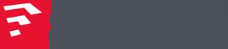 SU_Logo_Color