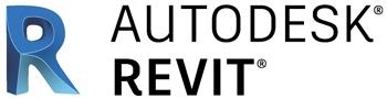 Autodesk社が開発しているRevit