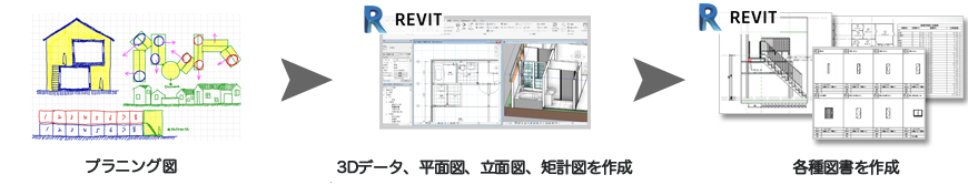 img_revit_01