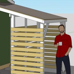 無料で使える建築用3DCAD・2DCADフリーソフト比較まとめ【2020年度版】
