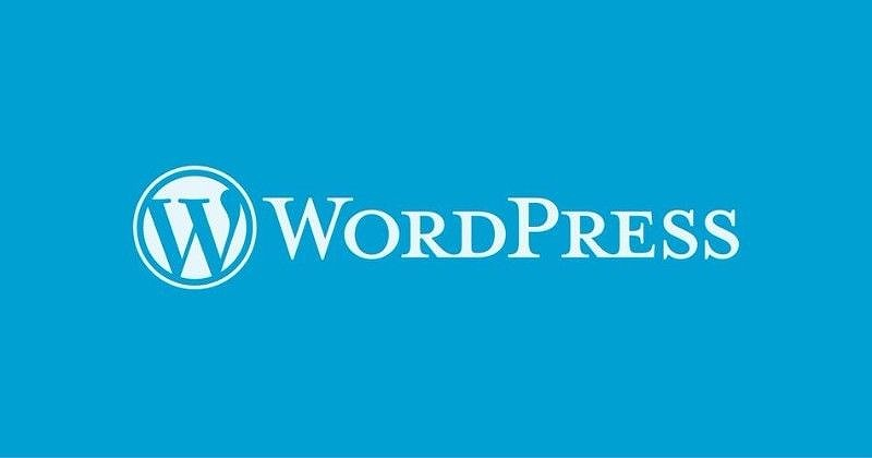 「WordPress」をインストールしてみた