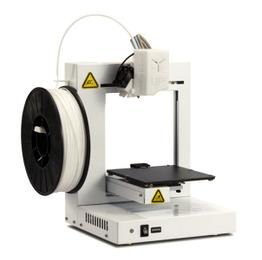 3Dプリンター&フィラメント値下げのお知らせ「Fabmart(ファブマート)」
