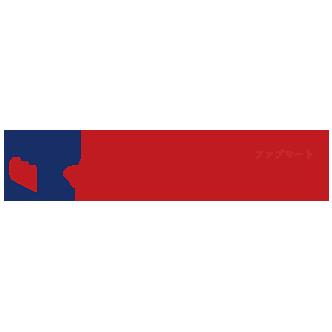 3Dプリンター専門店! 2000ポイントプレゼントキャンペーン「Fabmart(ファブマート)」