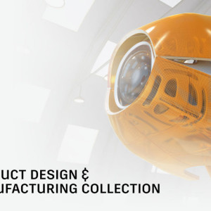 pdm-whats-incl