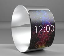 【残り3日】 ものづくりアワード2018!Fusion 360で創造するものづくりの未来
