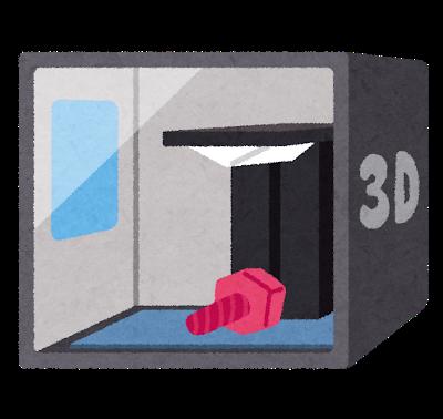 2018年度版 3Dプリンター価格徹底比較