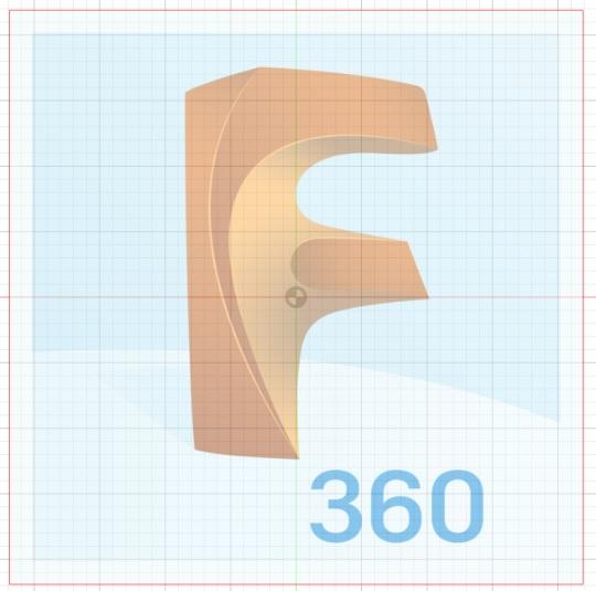 Fusin360Logo