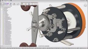 現場で活かすFusion 360 活用術!アセンブリ構造 〜ボディとコンポーネントを深掘る〜