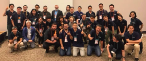 Fusion 360 Academy 2018 レポート
