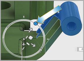 現場で活かすFusion 360 活用術!3次元CADの必要性と2次元図面の扱い ~ダイレクトモデリングを深掘る~