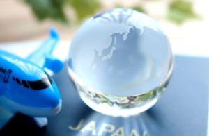 【近況報告】アメリカに留学しています!