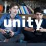 unity_eye