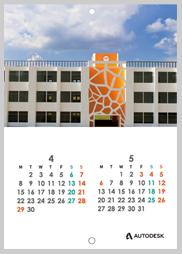 img_calendar