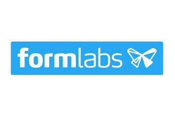 logo_flab