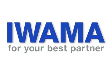 logo_iwama