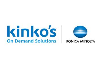 logo_kinkos