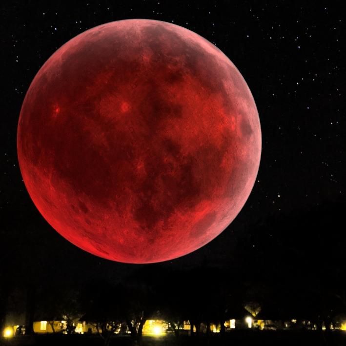 09_moon23