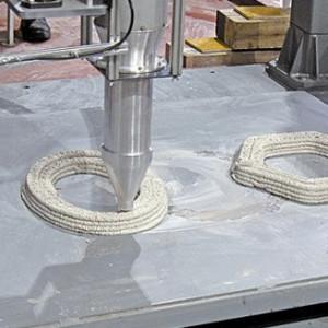 cement-3dprinter