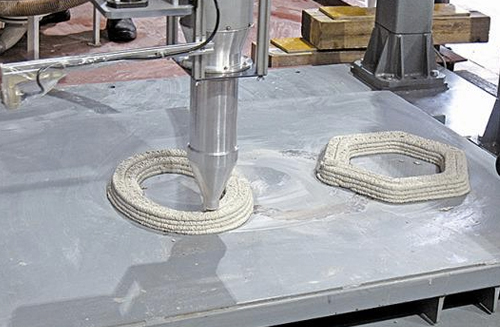 cement-3dprinter