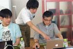 fusin_seminar_icon